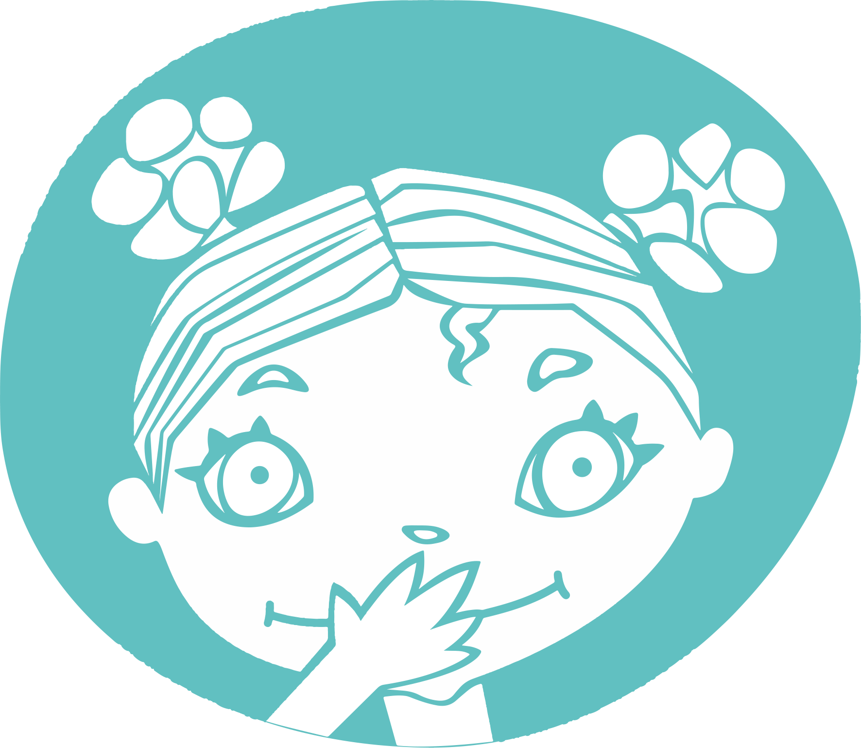 Apprentidys : site dédié aux enfants avec troubles d'apprentissage